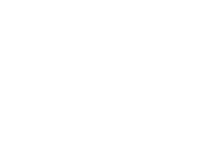 logo of eds aviation